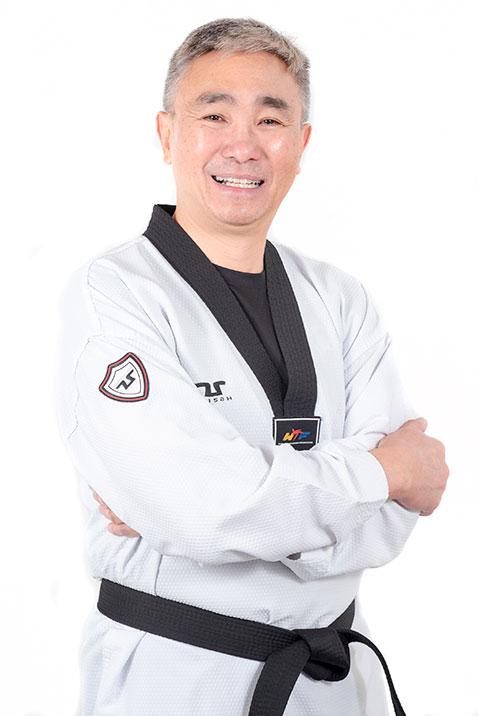 Master_Geoffrey_Uy