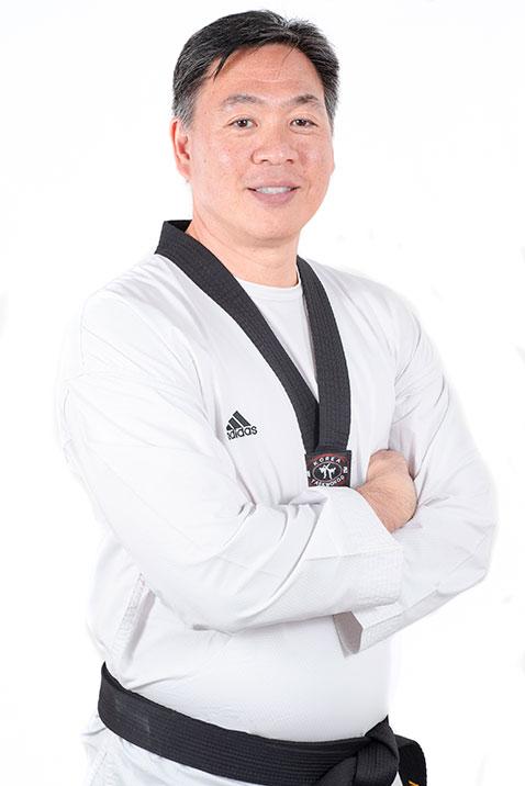 Master_Jason_Lee